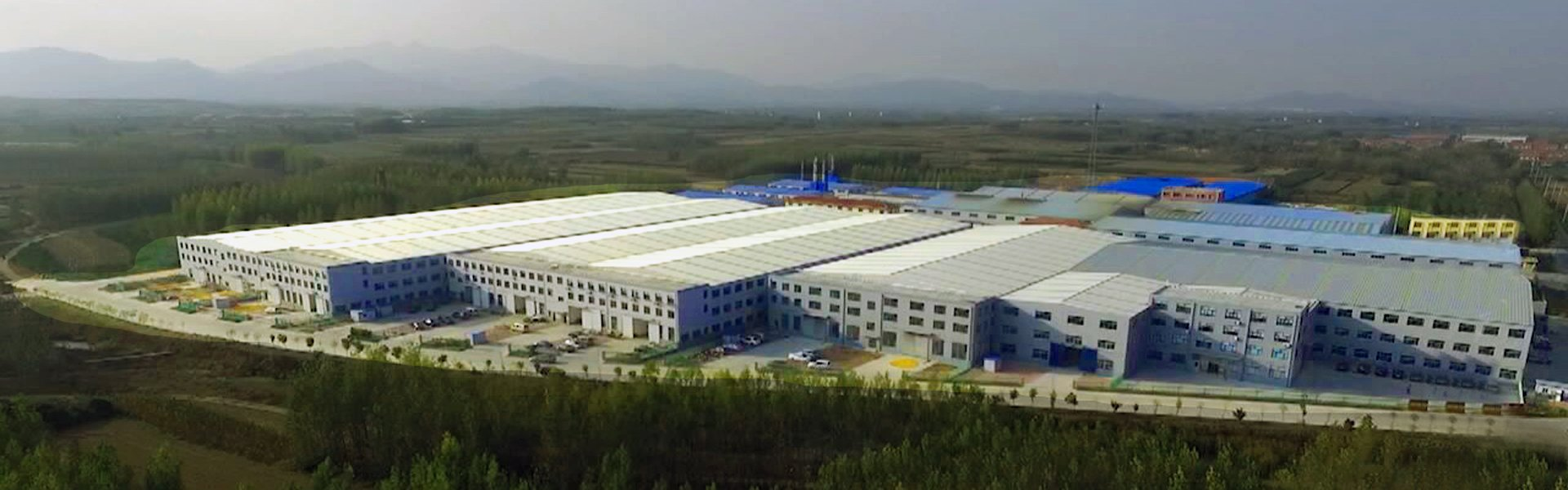 Qingdao Xinke Machinery Technology Co., Ltd.