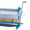 3-in-1 Machine-SBR610/SBR760/SBR1050
