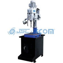 DN4025 Bench Drilling Machine / DN5025 Column type of Vertical Drilling Machine