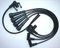 spark plug wire for RENAULT