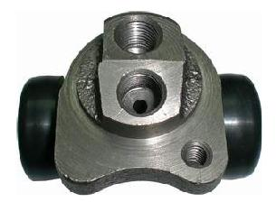 Wheel cylinder for DAEWOO