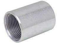 IMC Rigid Coupling Conduit Coupling
