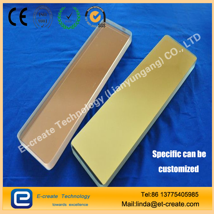 Quartz coated plate, quartz polishing plate, quartz plate, quartz substrate processing large size