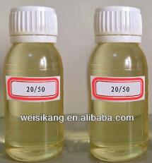 EPA20 / DHA50