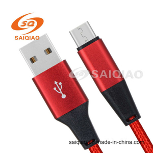 Best-Selling USB Type-C2.0 Charging Data Cable for Huawei