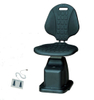RS-3B Patient Chair Ophthalmic Equipment Ophthalmic Chair