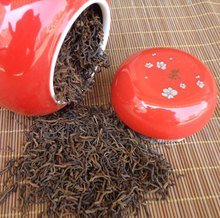 Puer tea leaves(Bulk)