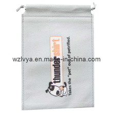Non Woven Drawstring Bags (LYD08)