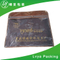 China Supplier Sales Portable Non Woven Bag High Demand Products Market