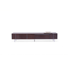 GTV6750 wooden tv stand