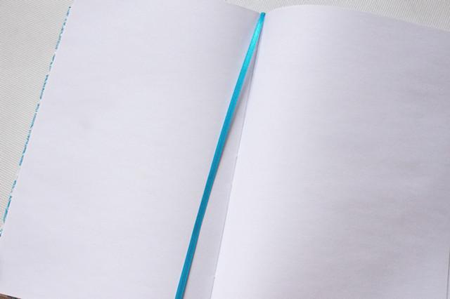moleskine notebook (9)