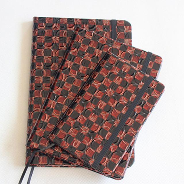 school notebook (1)