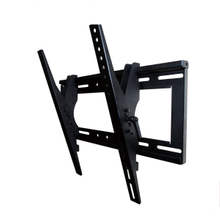 Products Peacemounts Tv Wall Mounts China Manufacturer