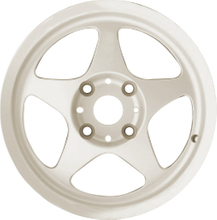 W90761 AFTERMARKET Alloy Wheel / Wheel Rim for spoon