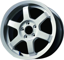 W90656 aftermarket Alloy Wheel / Wheel Rim for RAYS