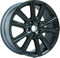 W0910 lexus rx Replica Alloy Wheel / Wheel Rim