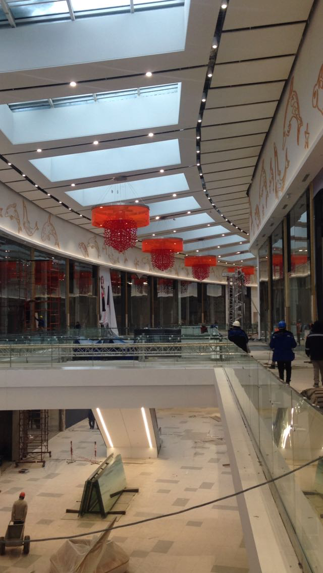 chandelier lighting for shopping mall in (1).png