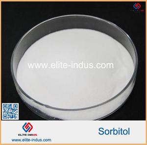 Sorbitol (crystalline/powder/syrup)