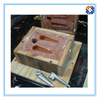 Casting Part with Sand Casting Techniques