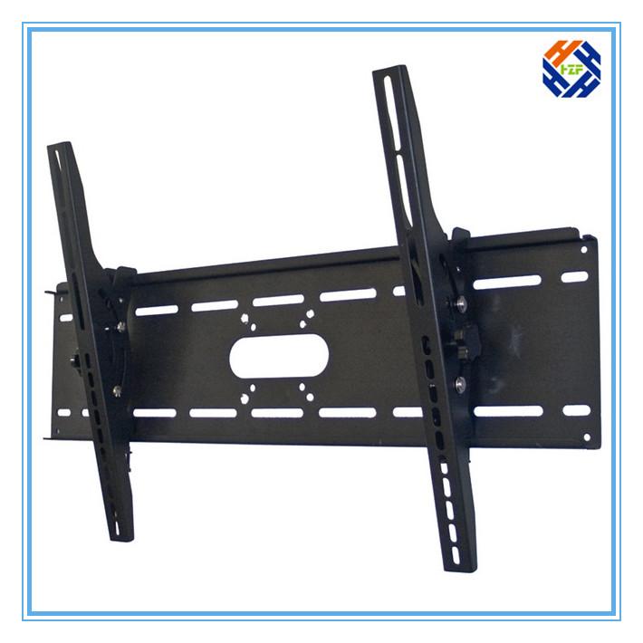 LCD TV Bracket Plasma TV Bracket-2