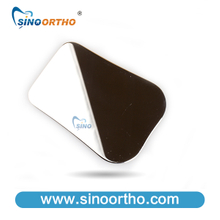 Dental Orthdotnic Photographic Mirror