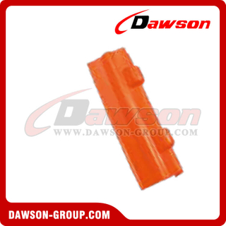 "PBP-06 12 ""Strap Edge Protection"