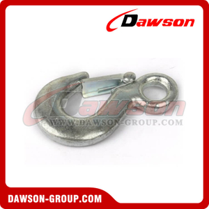 DSFGH1001 Forged Hook