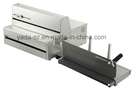 Commercial Punching Machine (YD-360P+/YD-430P+)