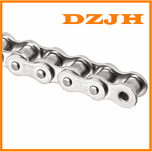 Dacromet Corrosion Resistant Roller Chain