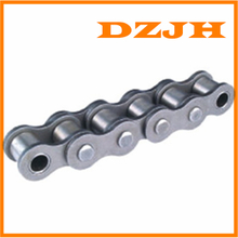 Zinc-plated Roller Chains