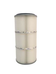 Water proof And Anti-Oil Filter Cartridge