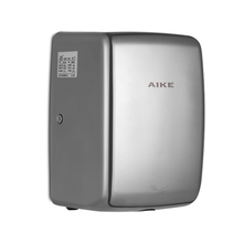 Stainless Steel Hand Dryer AK2803D