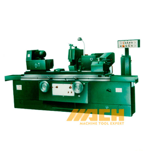 ME1332A High Quality Hot Sale Universal Cylindrical Grinder Machine