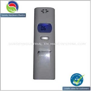 Breath Alcohol Tester with 4 Digital LCD Display (AT60102)