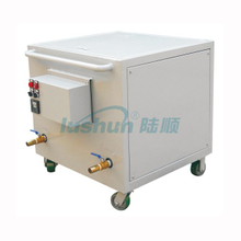 JL-A Type Series Portable Oil Filter Cart