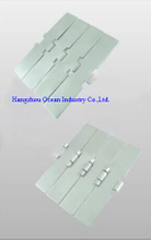 SS8157 Heavy Duty Single Hinge Straight Running