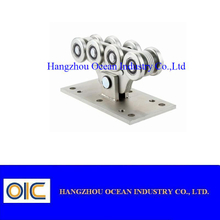 Cantilever Gate Wheel, Carriage Wheel