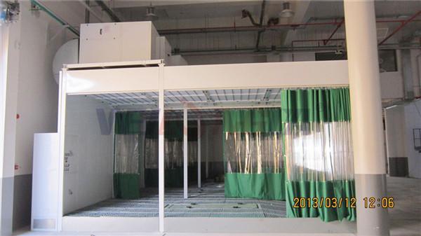 Bahrain prep bay supplier.jpg