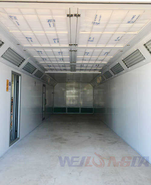 spray booth for sale Australia.jpg