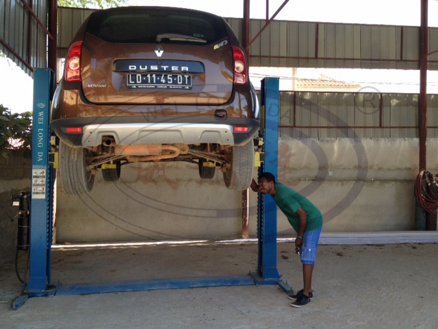 car lifter for sale Angola.jpg