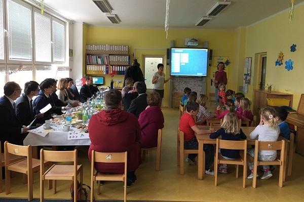 StudyFun at Pisek smart kindergarten-1.JPG