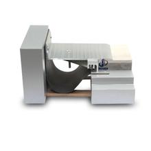 MSD-QG地面金属盖板型伸缩缝