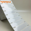 UHF LONG RANGE PASSIVE ANTI METAL RFID TAG STICKER