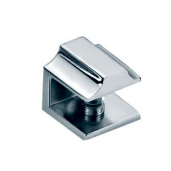 Fixed Glass Holder (FS-3028A)