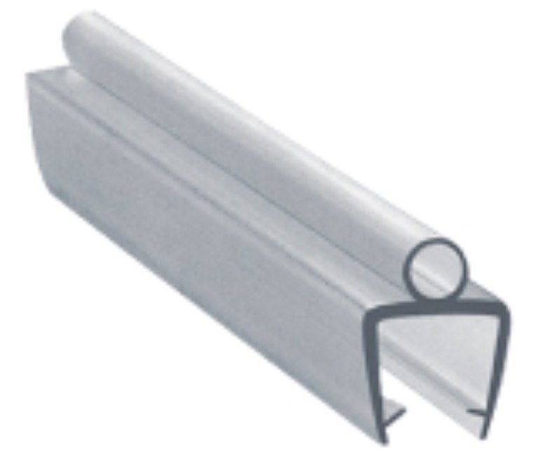 Shower Seal Strip (FS-413)