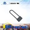 Bicycle Lock WB113-4