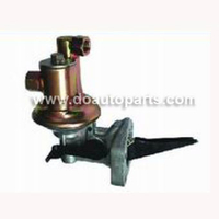 Mechanical Fuel Pump 60251