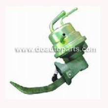 Mechanical Fuel Pump