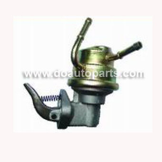 Mechanical Fuel Pump 17010-23M25
