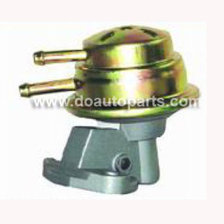 Mechanical Fuel Pump 113127025G